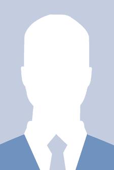 Convert?align=faces&fit=crop&h=336&w=225