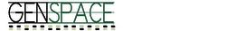 Convert?align=faces&cache=true&fit=clip&rotate=exif&w=250